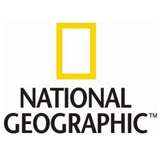 Coverage in National Geographic