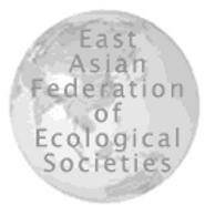 EAFES Conference