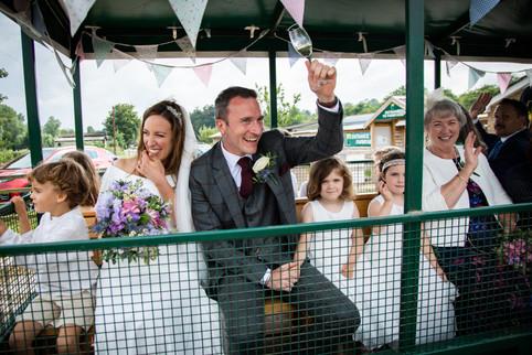 cottam-wedding_248.jpg