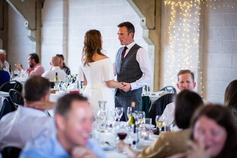 cottam-wedding_341.jpg