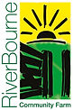 riverbourne_logo_edited.jpg