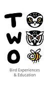 TWOBEE_Logo_Final_422x750.jpg