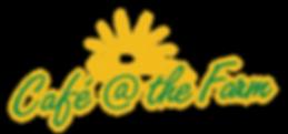 Riverbourne Cafe Logo-01.png