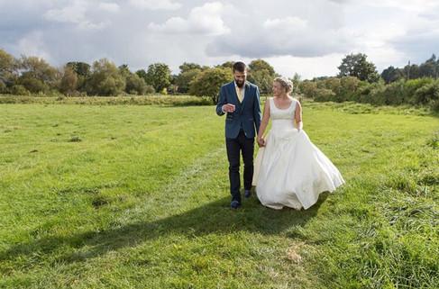 wedding v2.jpg