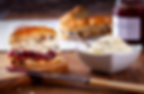 Cream tea image website.PNG