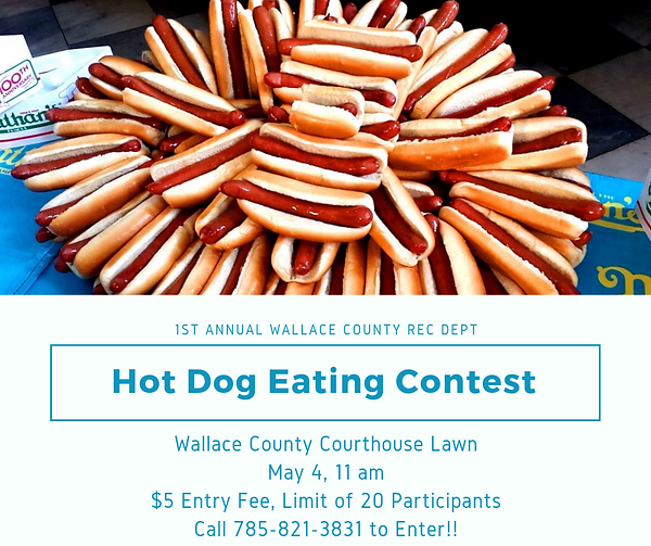 Hot Dog Eating Contest.png