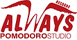 Alwayspiccolo_logo_png.png