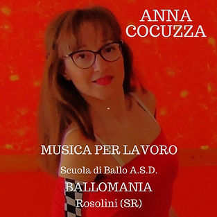 MUSICA PER LAVORO.jpg