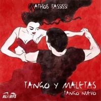 Athos Bassissi