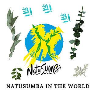 natusumba in the world.jpg