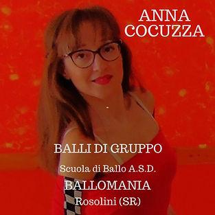 BALLI DI GRUPPO.jpg
