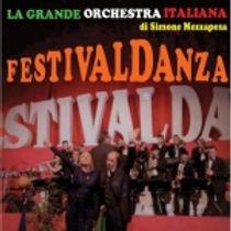 Festivaldanza Dedicato a Stefano Francia