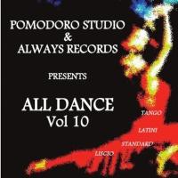 All Dance vol 10