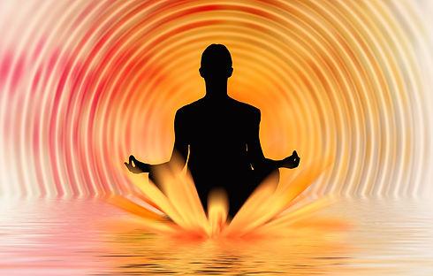 meditation-3922701_1920.jpg