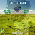 GOLDEN COVER COPERTINA.jpg