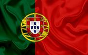 thumb2-portuguese-flag-europe-portugal-s
