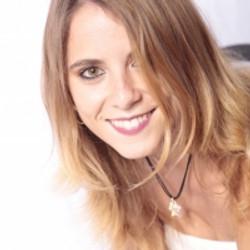 Jessica Fattoi
