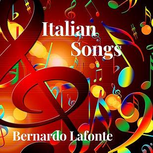 italian songs.jpg