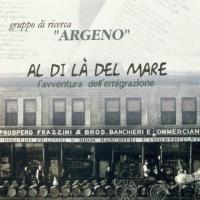 Argeno