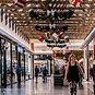 shopping-mall-522619_1920.jpg