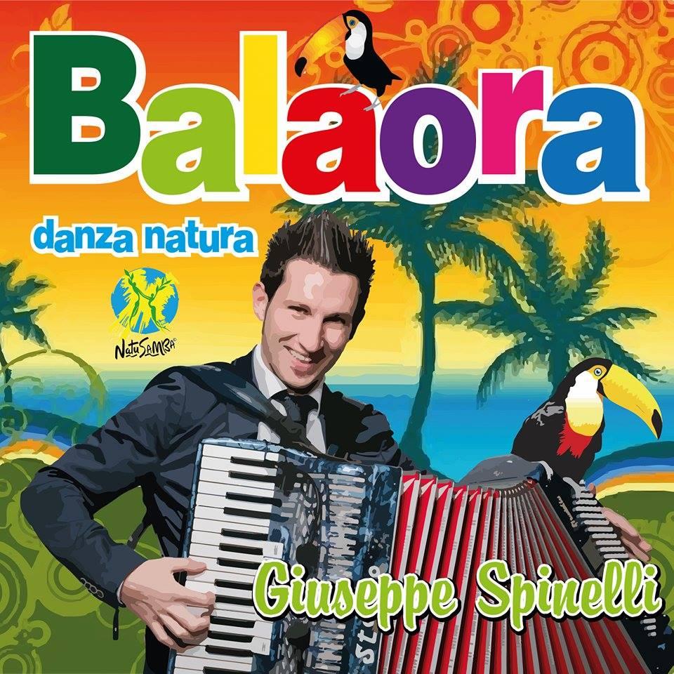Balaora