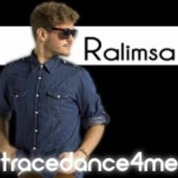 Tracedance4me