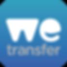 wetransfer_200x200.png