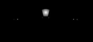 Black-Transparent-Logo.png