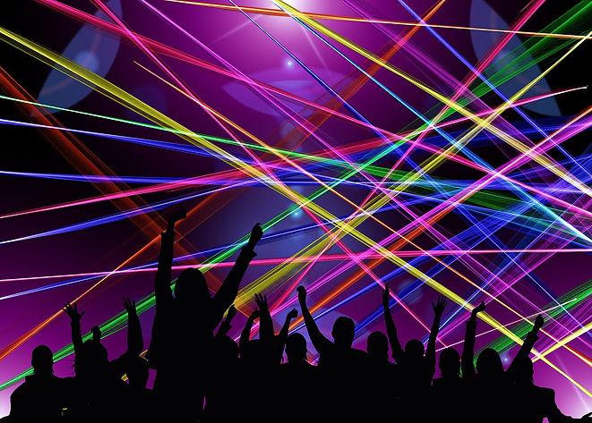 disco-1486113_1920.jpg