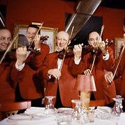 al-ristorante-piu-e-alta-la-musica-e-piu