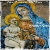 Immo alla Madonna della Catena