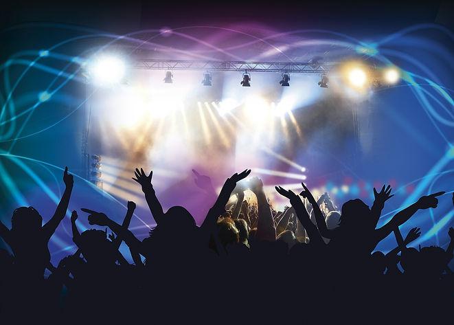 live-concert-388160_1920.jpg