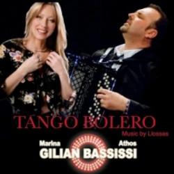 Marina Gilian & Athos Bassissi