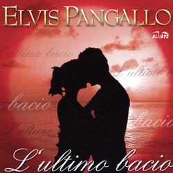 Elvis Pangallo