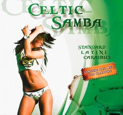Celtic Samba