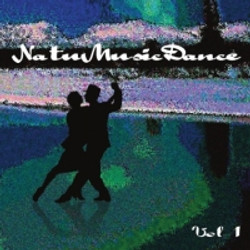 NatuMusicDance vol 1