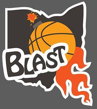 cropped-blast-logo-2.jpg