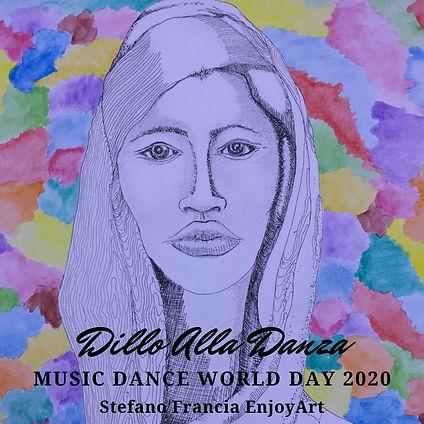 CD - Dilla Alla Danza.jpg