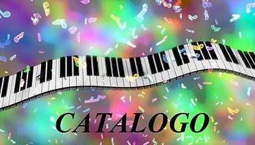 CATALOGO 02.jpg