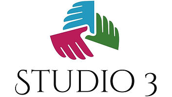 logo sdtudio 3.jpg