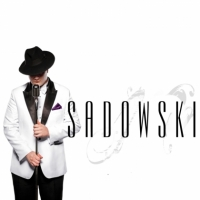 Sadowski