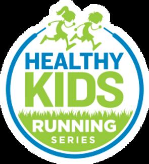 healthy kids.png