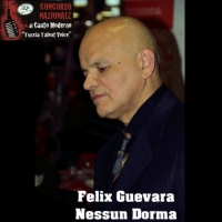 Felix Guevara