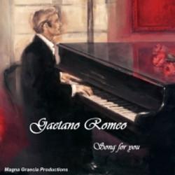 Gaetano Romeo