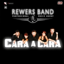 Rewers Band
