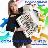 Marino Gilian