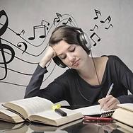 musica-ksai-u43220216953703v1b-1224x916c