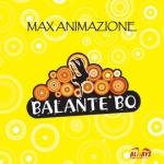 Balante Bo
