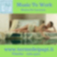 www.termedeipapi.it.jpg