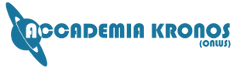 Logo_newblu-1.png